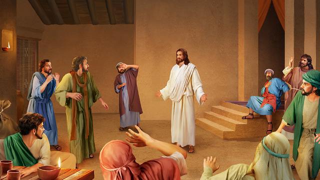 Conosci il significato profondo della resurrezione del Signore Gesù?