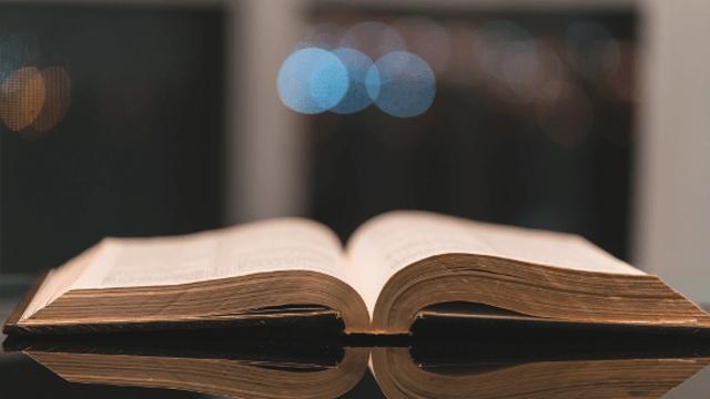 Ultimo messaggio di Gesù—Le profezie sul ritorno del Signore nella Bibbia si sono già adempiute