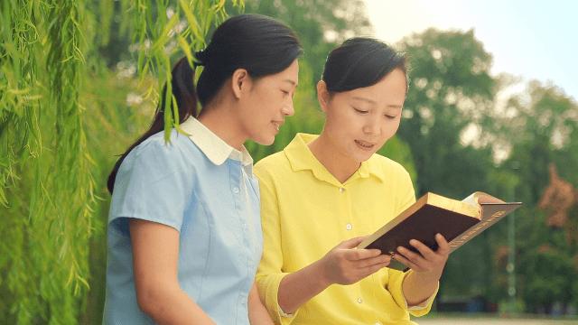 Intendi accettare la salvezza di Dio degli ultimi giorni?
