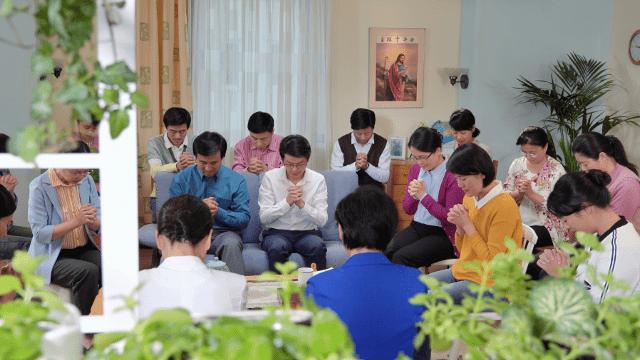 """Omelia del giorno – Come """"prepararsi"""" per incontrare il ritorno del Signore"""