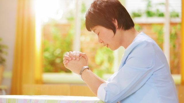 Testimonianze di guarigioni: contando su Dio, ho sconfitto il cancro