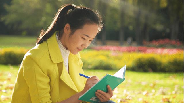Diario di un cristiano la fede in Dio deve essere in linea con la Bibbia