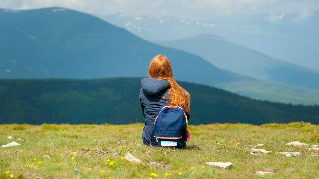 Meditazione cristiana: perché viviamo?