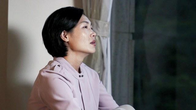 Testimonianze di guarigioni contando su Dio, ho sconfitto il cancro