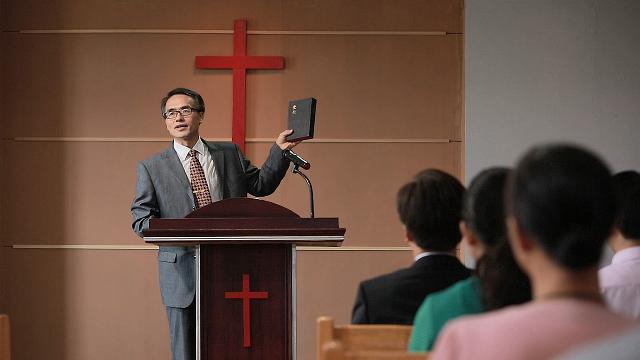 Perché le persone usano sempre la Bibbia per definire Dio Perché si sbaglia se si costringe Dio entro i limiti della Bibbia