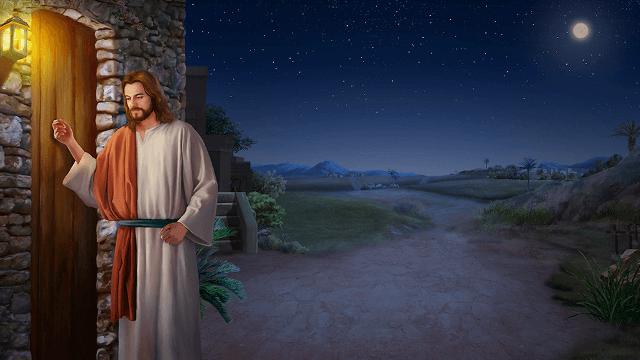 Il Signore sarà ancora chiamato Gesù quando ritornerà