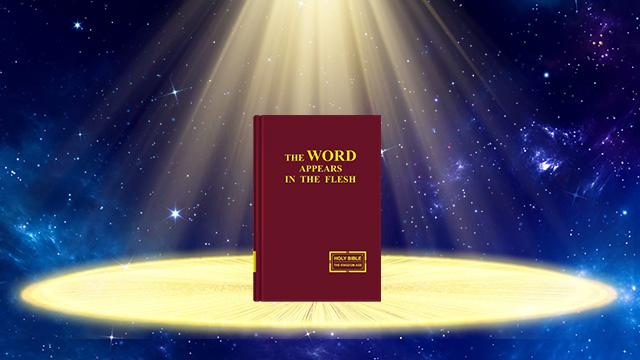 Perché l'opera di Dio negli ultimi giorni non si compie attraverso le persone di cui Egli Si avvale Perché deve compierla personalmente nella carne