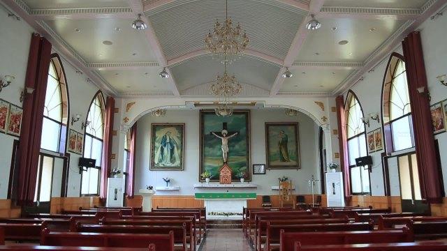 Testimonianza di una cattolica ho finalmente trovato il modo di liberarmi dal peccato