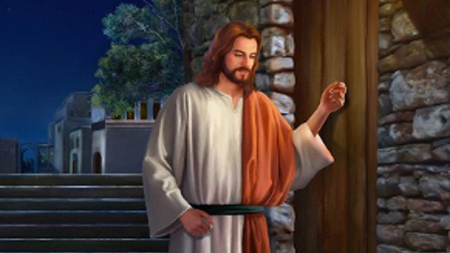 Qual è il nome del Signore Gesù ritornato negli ultimi giorni