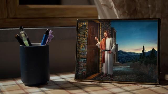 """Cosa significa la profezia del Signore Gesù """"sulla mezzanotte"""""""