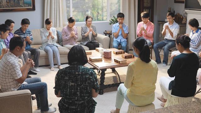 Risolvere i tre problemi legati alla preghiera in modo che le nostre suppliche vengano ascoltate