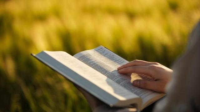 Il significato di redenzione
