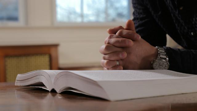 L'opera di giudizio svolta da Dio negli ultimi giorni realizza e compie le profezie della Bibbia.