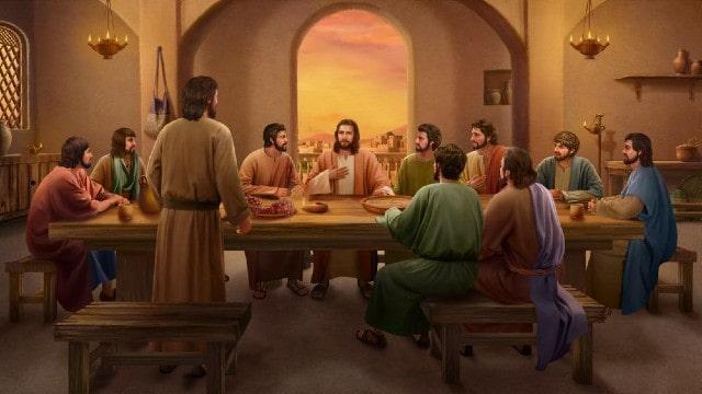 Perché l'incarnazione di Dio deve compiere la Sua opera da Sé Medesima, invece di servirsi di profeti che trasmettano la Sua parola per farlo