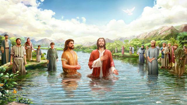 Come si può conoscere l'essenza divina di Cristo?