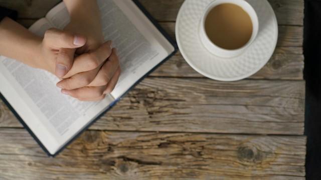 Matteo 15:8 – Letture del giorno: il 28 agosto 2019