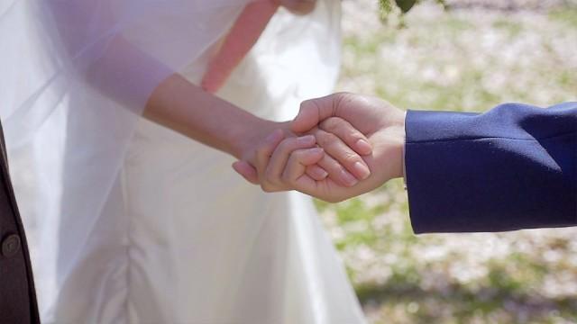 Il matrimonio cristiano: cos'è la perfezione
