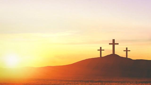 Salvezza per grazia: è la salvezza completa?