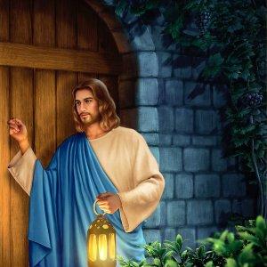Apocalisse 3:20: Dobbiamo accogliere il ritorno del Signore facendo affidamento sull'ascolto della voce di Dio