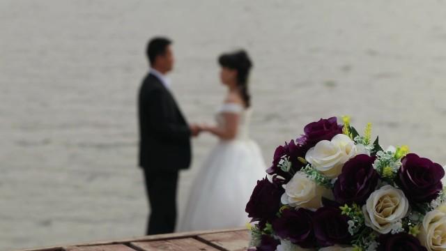 Testimonianze di matrimoni salvati