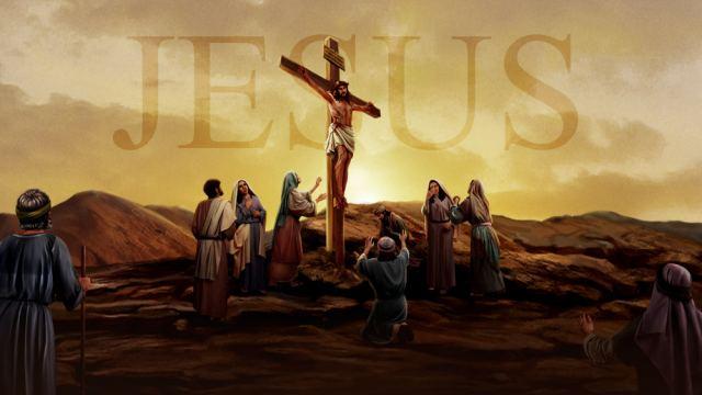 Le persone che hanno ricevuto un'espiazione dei peccati, peccando ancora spesso, possono entrare nel Regno dei Cieli?