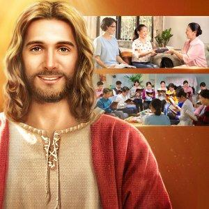 accogliere il Signore