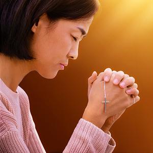pentiamo nella preghiera