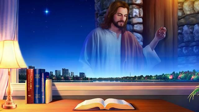 Sai in che modo il Signore Si manifesta e opera negli ultimi giorni