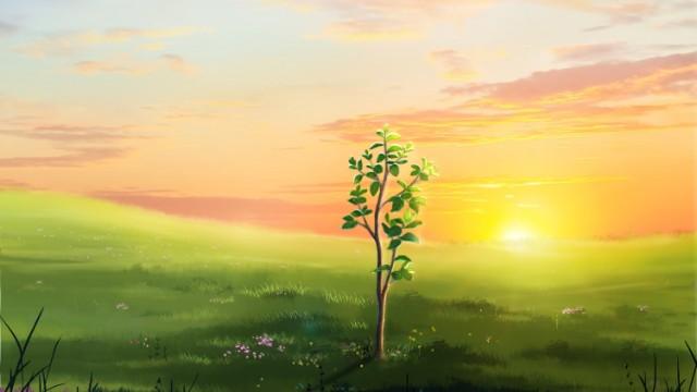 Il-vangelo-del-giorno-in-che-maniera-i-cristiani-possono-ottenere-le-benedizioni-eterne