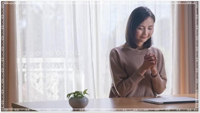 Come pregare Dio