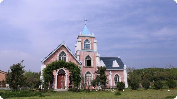 Come trovare la vera Chiesa
