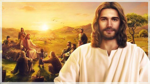 cosa significa cristo