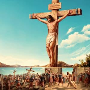 Cosa significa la salvezza del Signore Gesù?