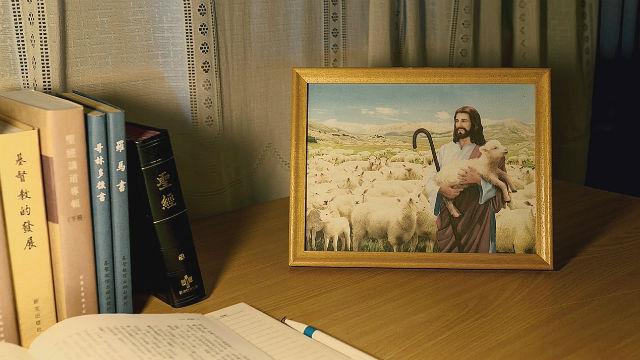 come i cristiani accolgono la venuta del Signore?