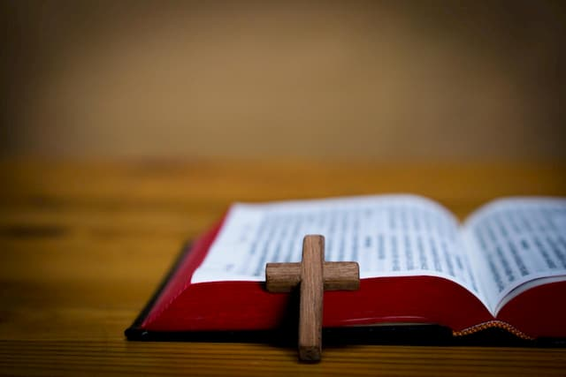 Come considerare le profezie bibliche secondo la volontà di Dio
