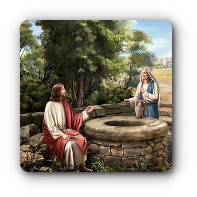 In che modo le vergini sagge ascoltano la voce di Dio per accogliere il Signore?